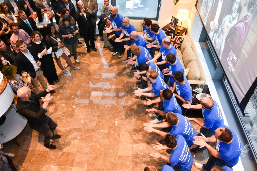 Great Britain Gay Men's Chorus Chicago Formatografia-42_batch.jpg