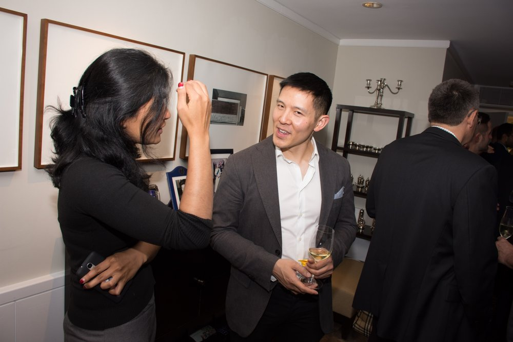 Great Britain Men's Chorus Chicago_batch.jpg
