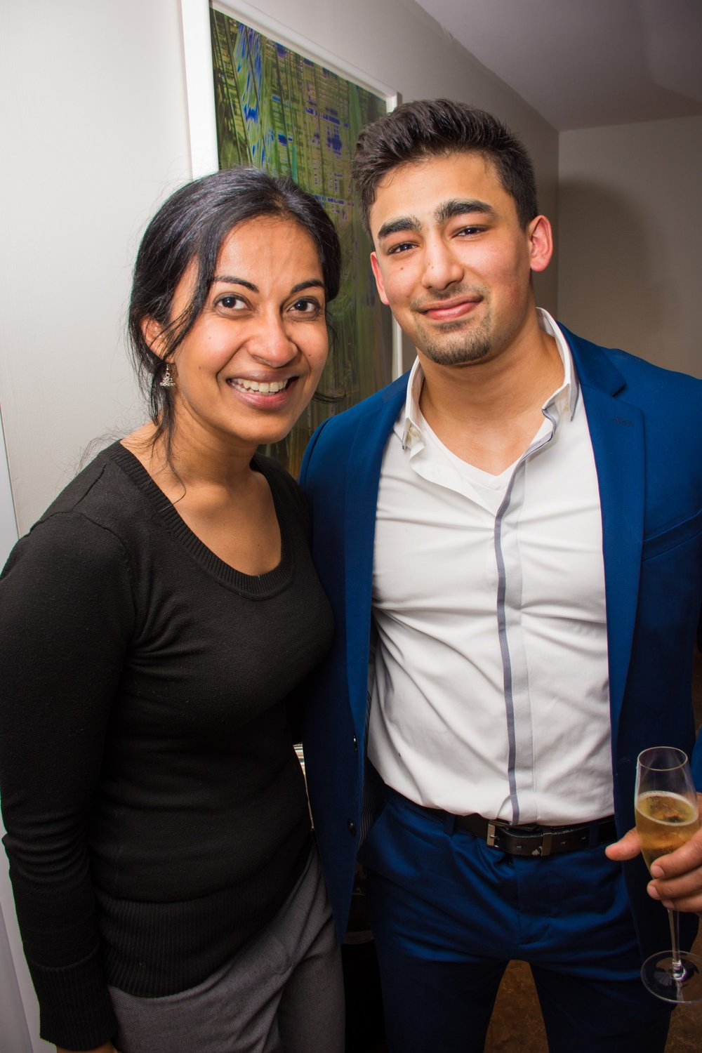 Great Britain Men's Chorus Chicago-2_batch.jpg