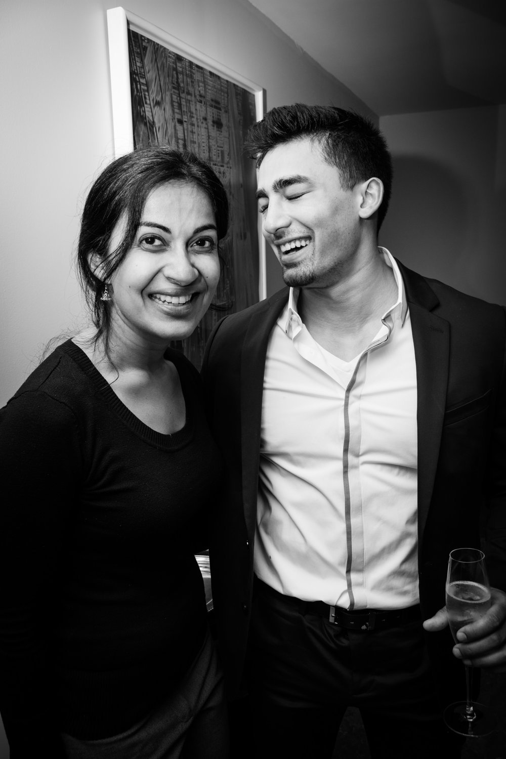 Great Britain Men's Chorus Chicago-4_batch.jpg