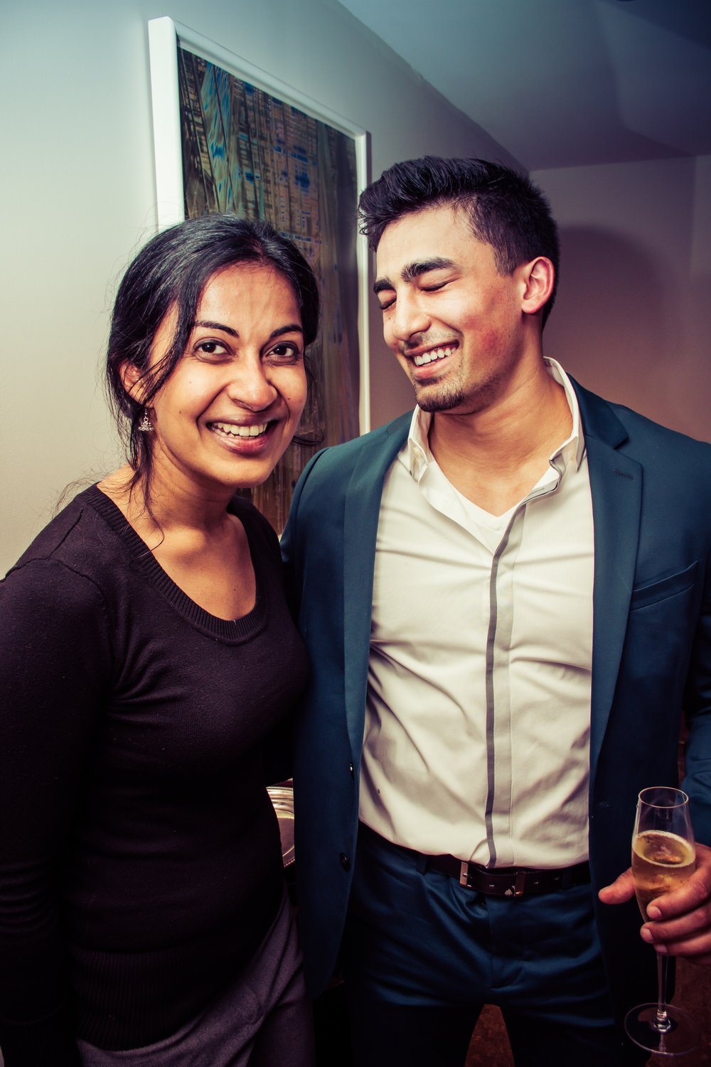 Great Britain Men's Chorus Chicago-5_batch.jpg
