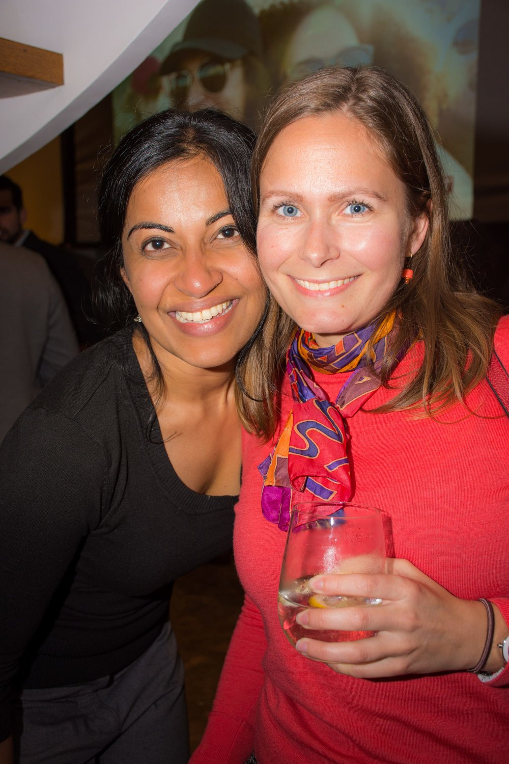 Great Britain Men's Chorus Chicago-6_batch.jpg