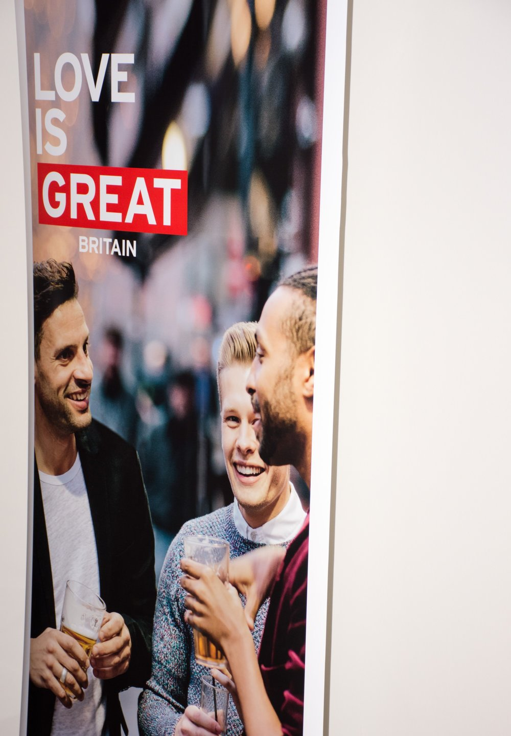 Great Britain Men's Chorus Chicago-8_batch.jpg