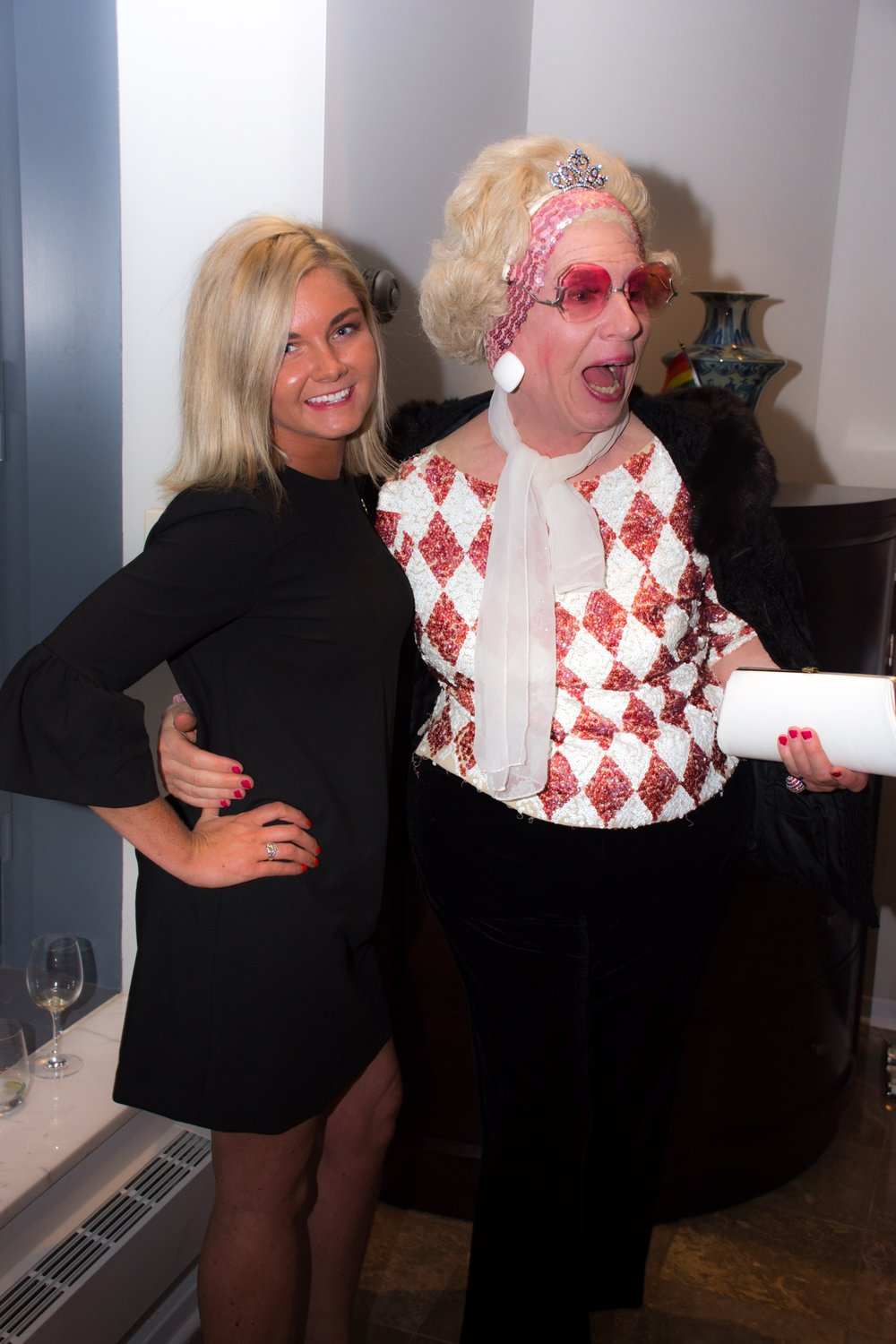 Great Britain Men's Chorus Chicago-9_batch.jpg