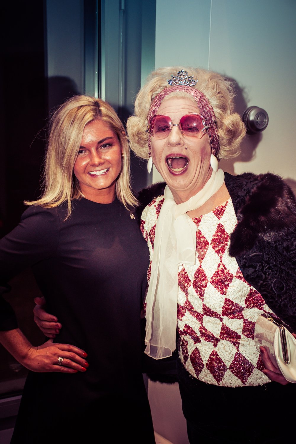 Great Britain Men's Chorus Chicago-10_batch.jpg