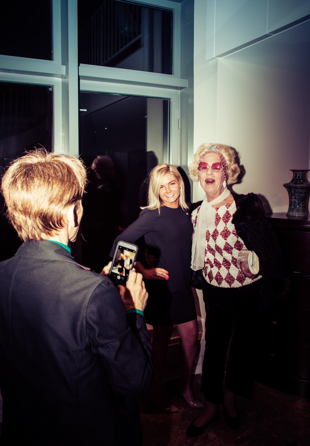 Great Britain Men's Chorus Chicago-11_batch.jpg