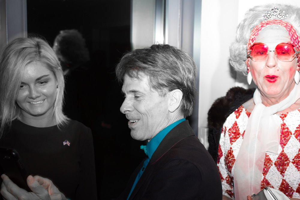 Great Britain Men's Chorus Chicago-12_batch.jpg