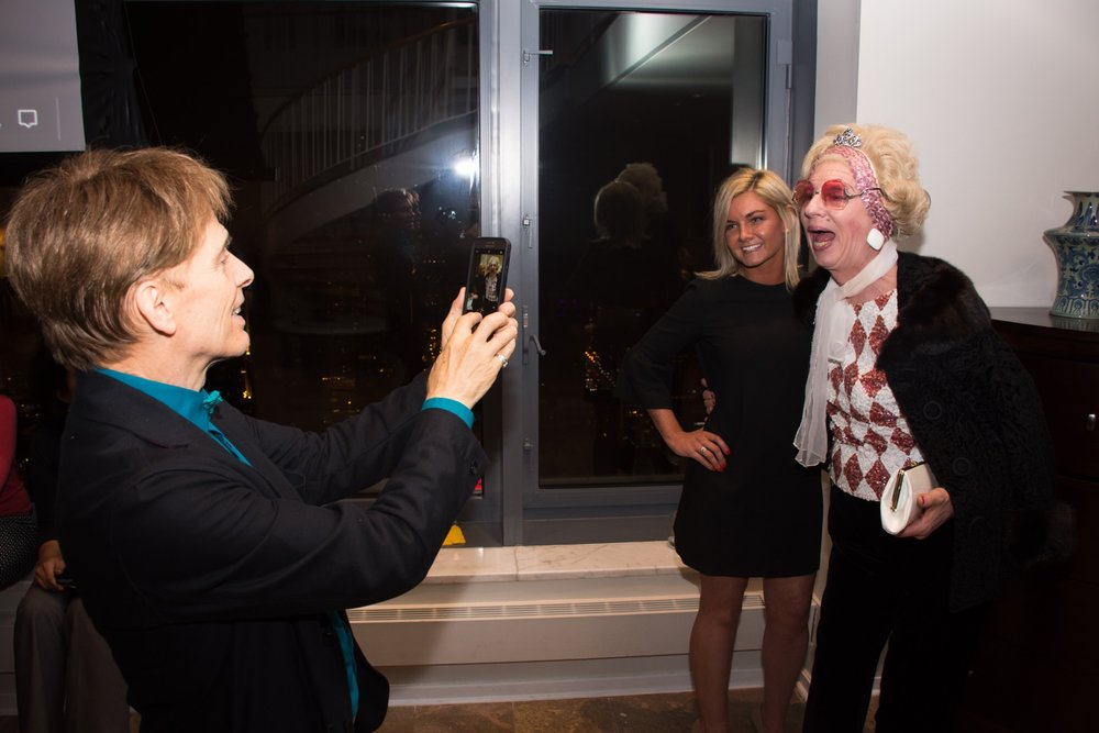 Great Britain Men's Chorus Chicago-13_batch.jpg
