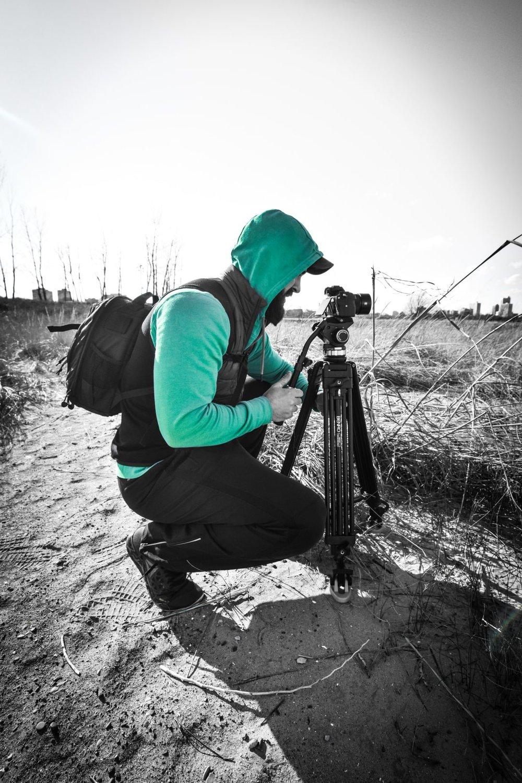 Formatografia Eric Formato Chicago Photographer Photo Services Content Marketing-77Eric Formato Formatografia BTS Behind the Scenes Photography.jpg
