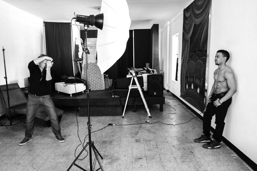Formatografia Eric Formato Chicago Photographer Photo Services-437Eric Formato Formatografia BTS Behind the Scenes Photography.jpg