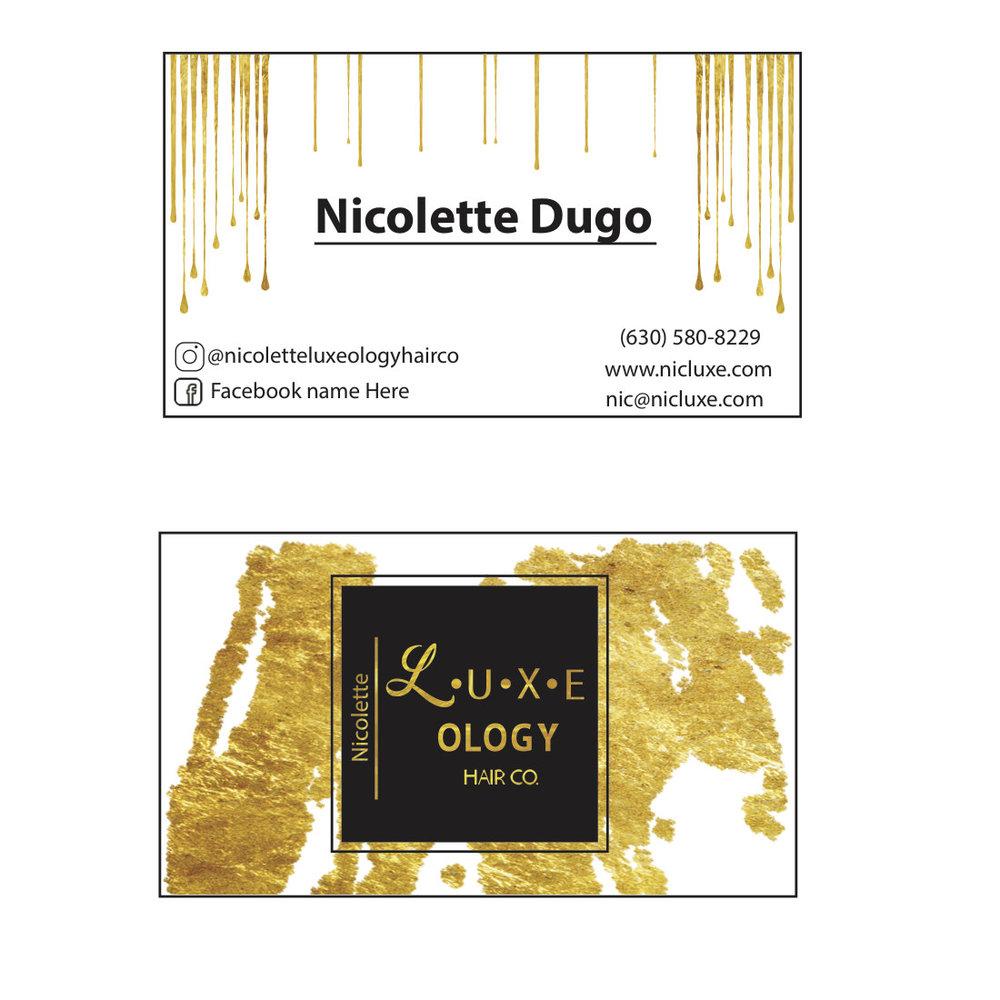 nicolette logo businesscard.jpg