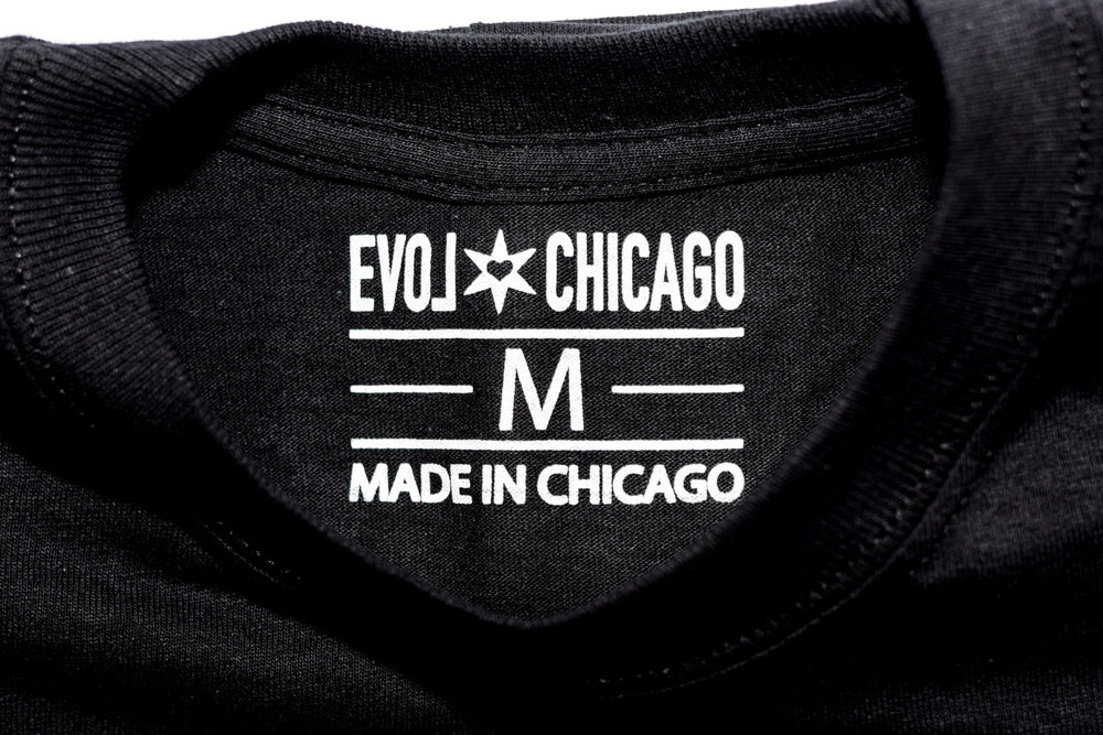 EVOL Chicago We Love House Music Clothing and Accessories Fall Season Release-23.jpg
