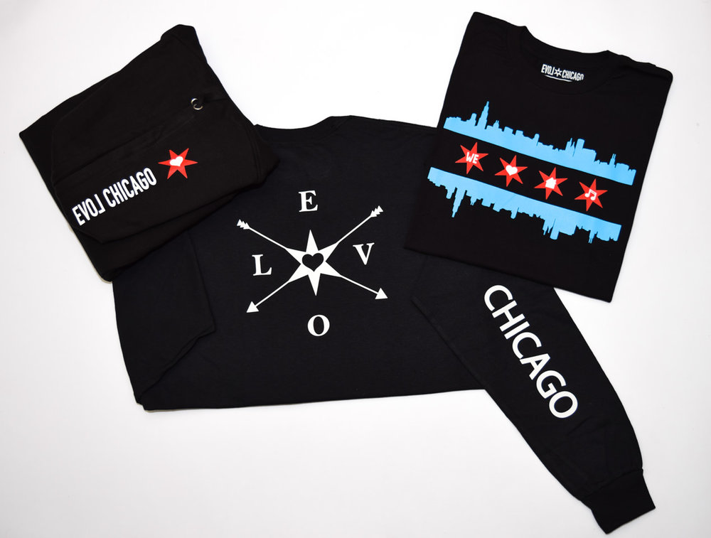 EVOL Chicago We Love House Music Clothing and Accessories Fall Season Release-43.jpg