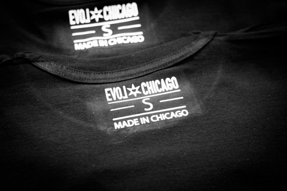 EVOL Chicago House Music Formatografia Product Photography Branded Contenteric formato chicago space real estate commercial photography-4.jpg