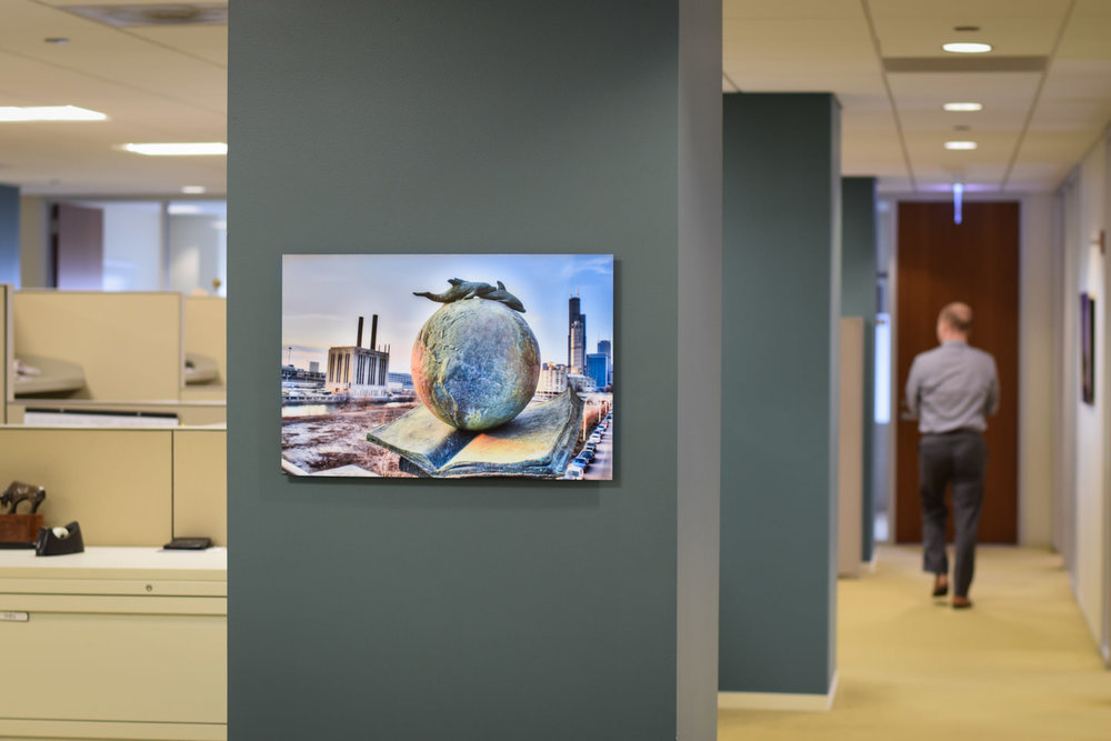 eric formato chicago fine art artist custom photography-12.jpg
