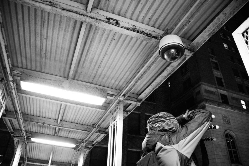 Formatografia Crystal Lotus Studios Cynthia Shoots-29.jpg