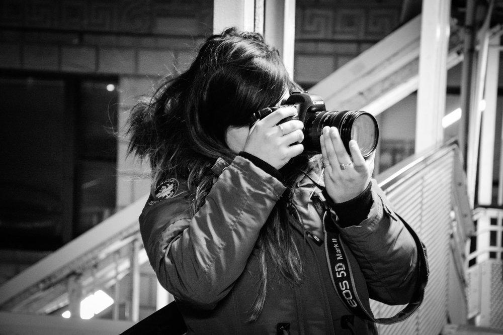 Formatografia Crystal Lotus Studios Cynthia Shoots-30.jpg