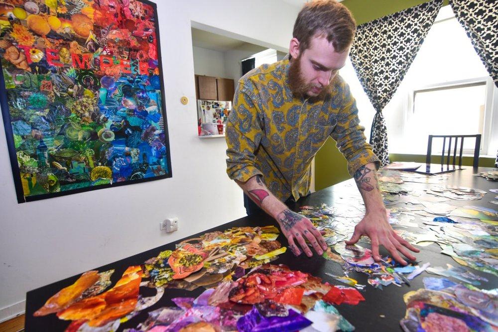 Formatografia Artist Spotlight Joe Over Under Overconfident Underachiever Collage Artist-89.jpg