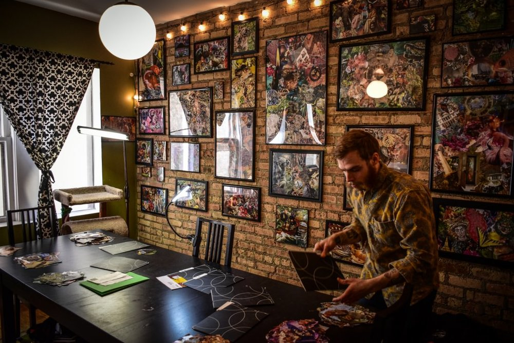 Artist Spotlight Joe Over Under Overconfident Underachiever Collage Artist-137.jpg