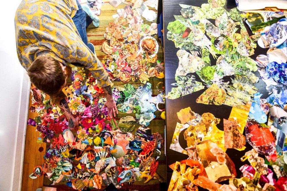 resizedFormatografia Artist Spotlight Joe Over Under Overconfident Underachiever Collage Artist-74.jpg