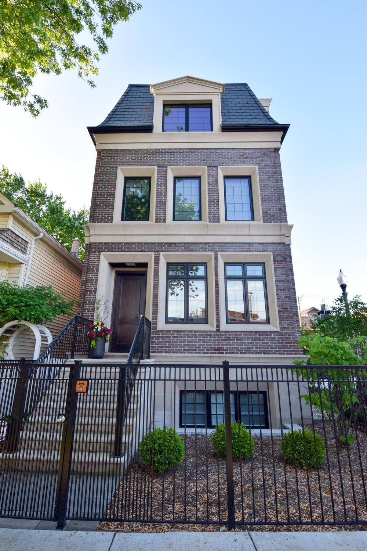 Formatografia Chicago Eric Formato Real Estate Photography-17.jpg
