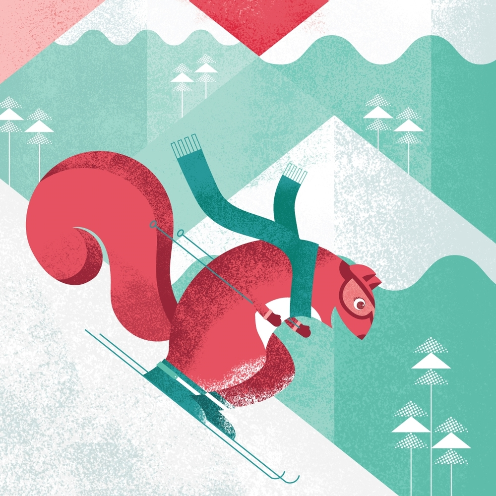 ski-squirrel9-01.jpg