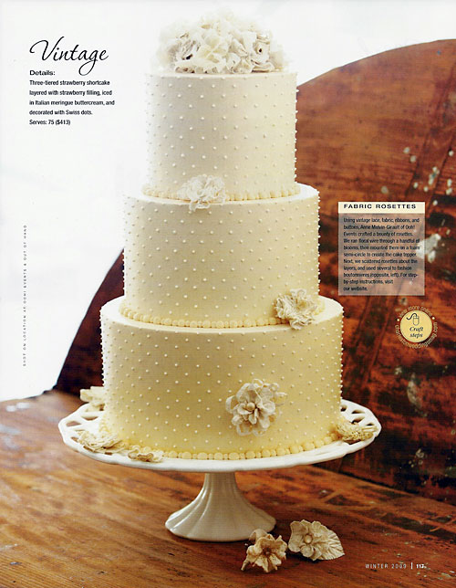 Charleston-Weddings-Winter-2009-Cake-Rosettes-3.jpg