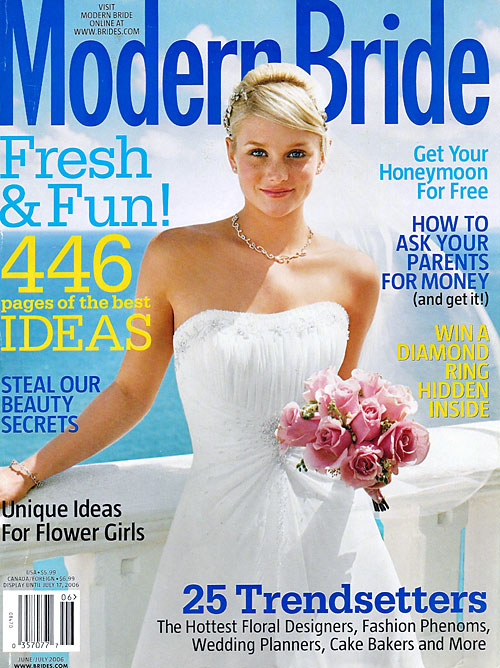 Modern-Bride-June-July-2006-.jpg