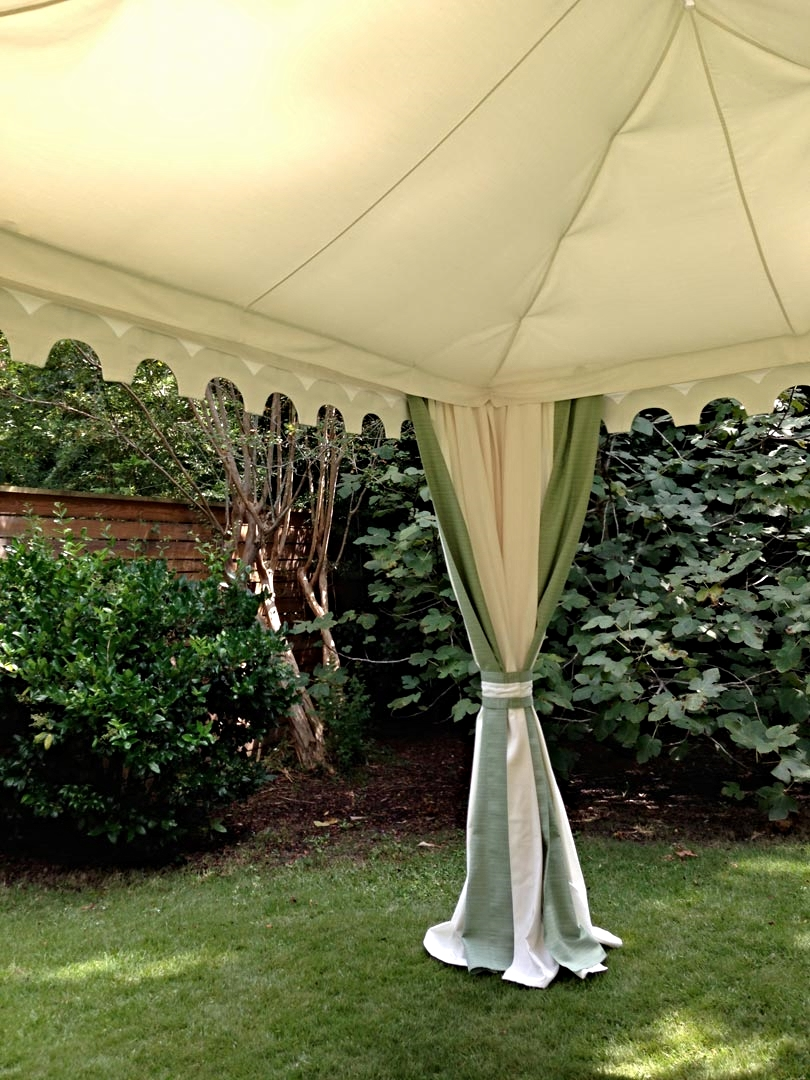 Pinto-Tent-Interior.jpg
