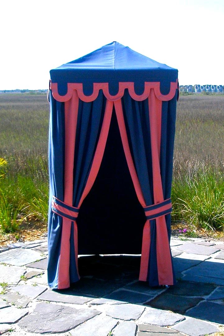 Madeline-Tent.jpg