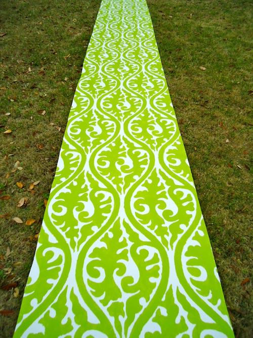 Green-Runner.jpg