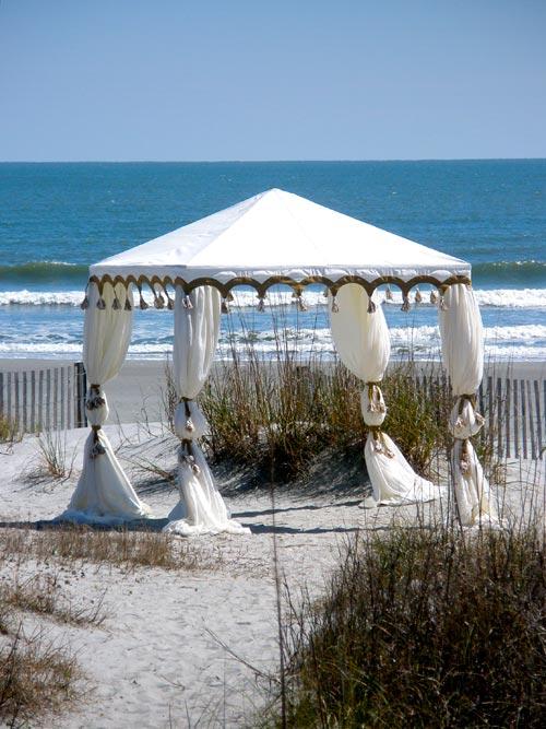 Beach-Tent.jpg
