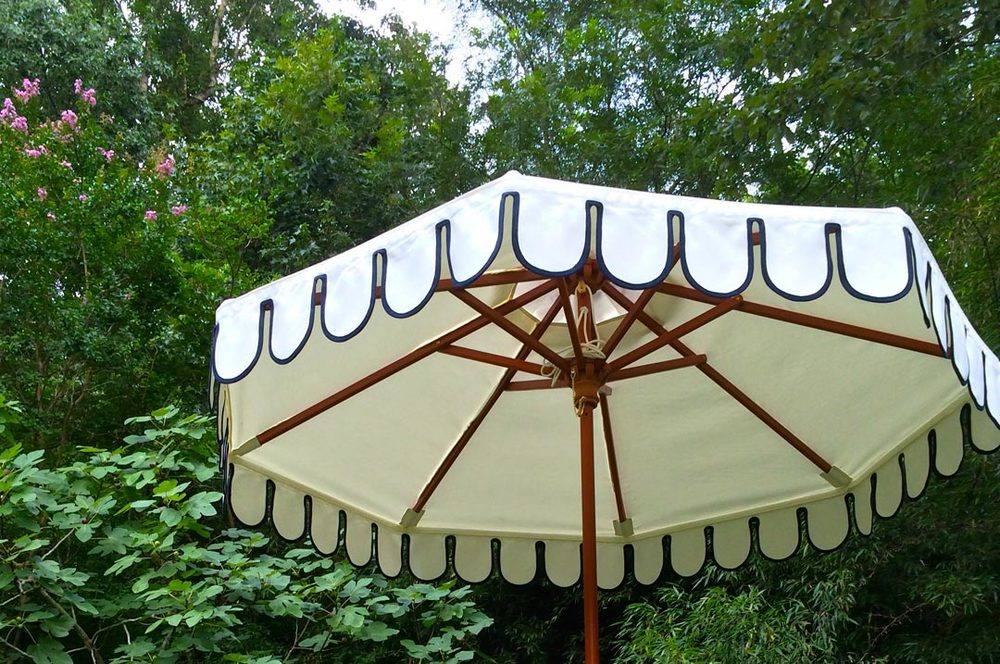umbrella-detail.jpg