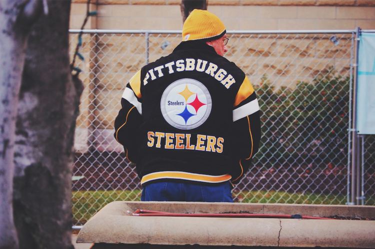 steelers 15.png
