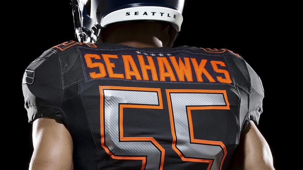 SP14_NFL_SB_TeamUni_NFC_4699_PR_crop_2_original.jpg