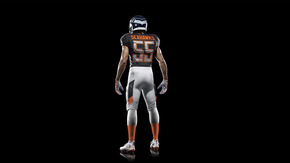 SP14_NFL_SB_TeamUni_NFC_4699_PR_original.jpg