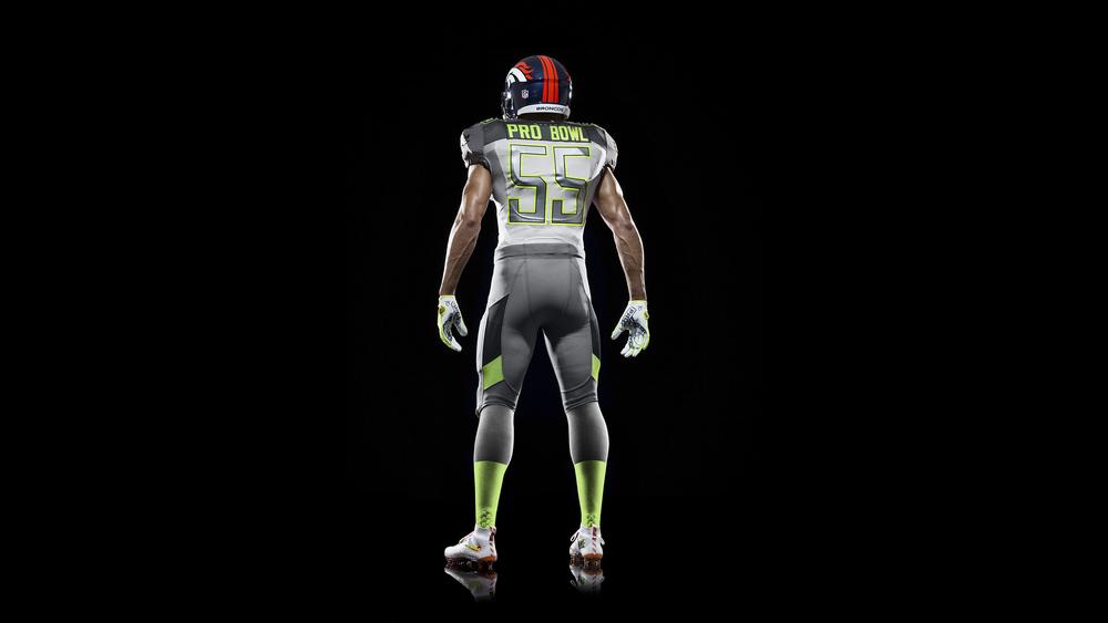 SP14_NFL_SB_TeamUni_AFC_4667_PB_PR_original (1).jpg
