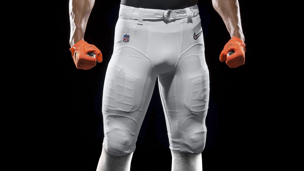 SP14_NFL_SB_TeamUni_NFC_4678_PR_crop_4_original.jpg