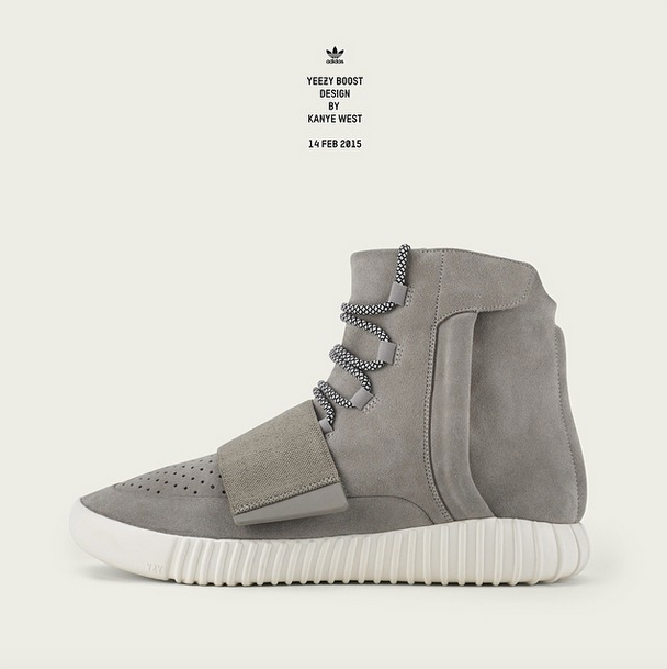 adidas yeezy 750 info release adidas solar boost review
