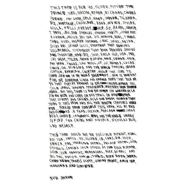 drake-letter.png
