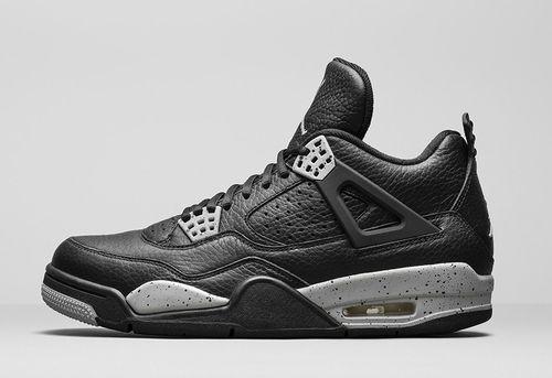 meet fd713 4acf3 After the release of the Air Jordan 4