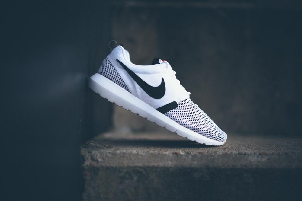 on sale 54611 f4604 Remember the Nike Roshe Run NM Breeze