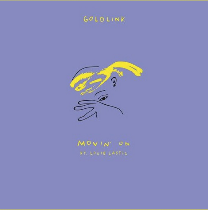 Last Week Goldlink Announced He Will Accompany Mac On His Good Am Tour Starting In October No Doubt He Will Add A Lively Energy To The Stage And
