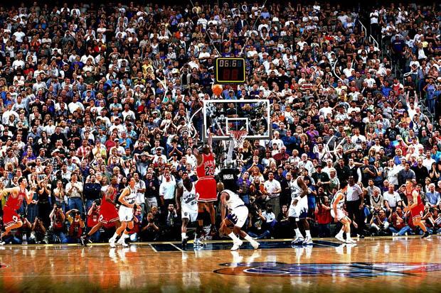 Jordan (6s).jpg