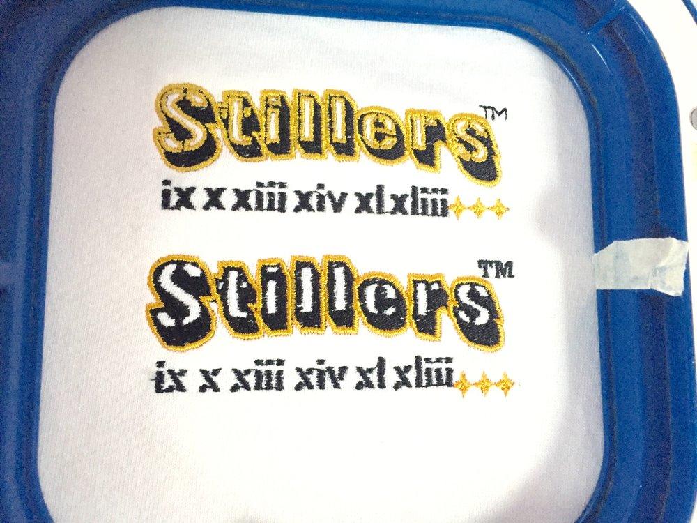 Samples from Stillers Postseason 001