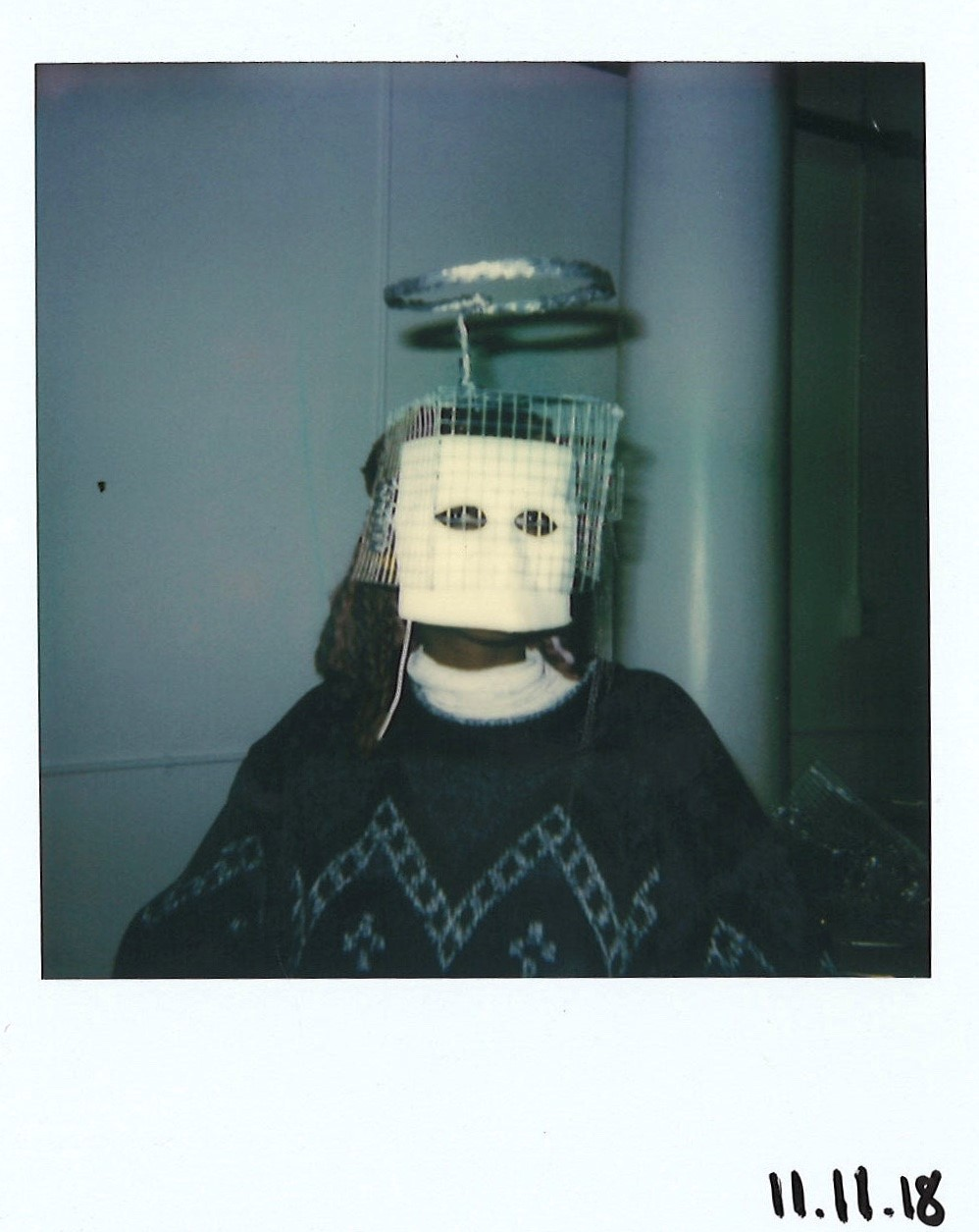 yacine mask.jpg