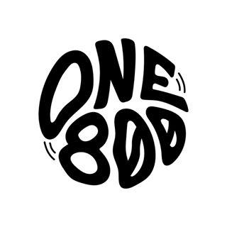 one800.jpg
