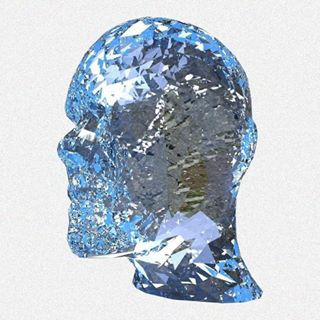 glasshead logo.jpg