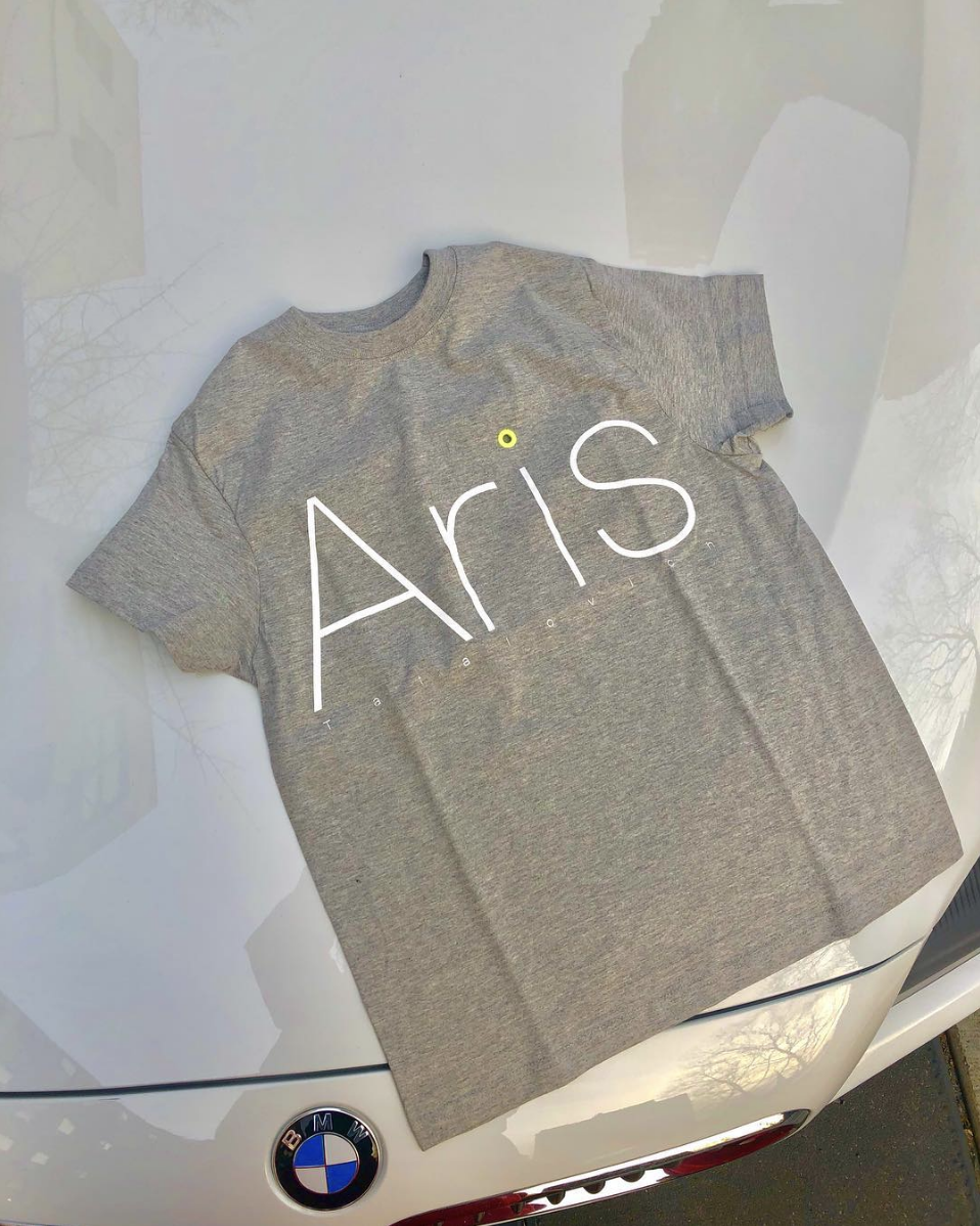 Product photo via  Instagram