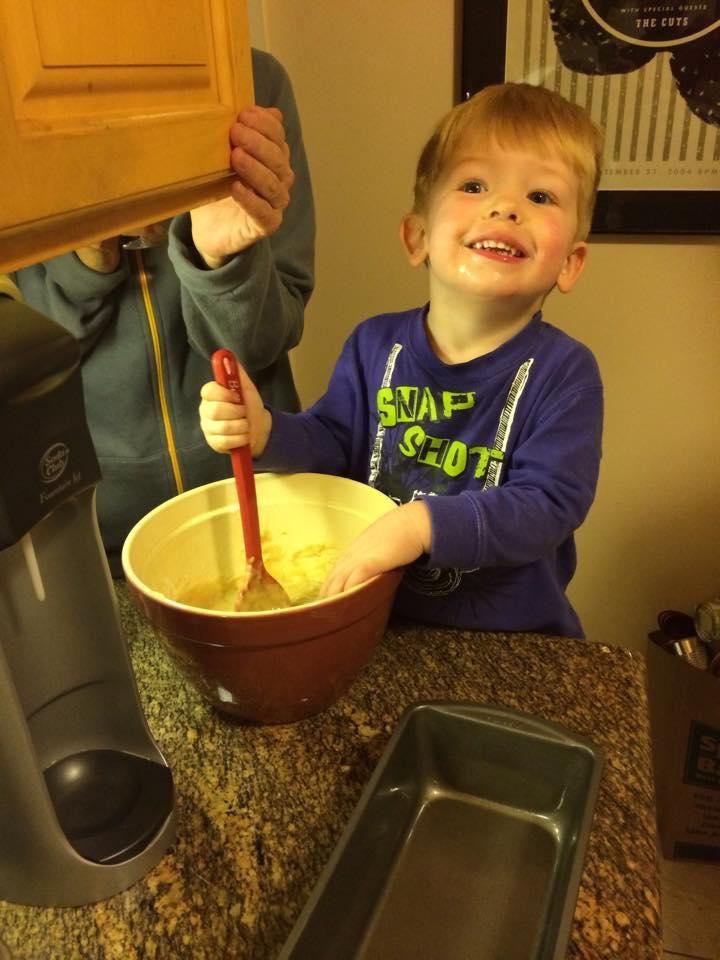 august baking.jpg